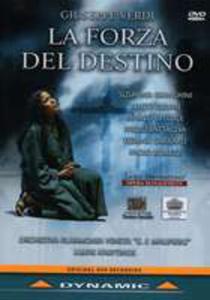 La Forza Del Destino - 2839621319