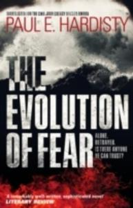 The Evolution Of Fear - 2840413020