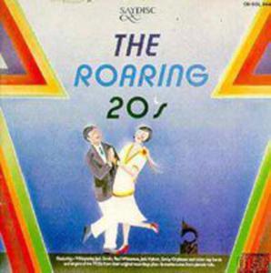 Roaring 20's - 2845980440