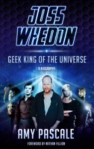 Joss Whedon - 2839918208