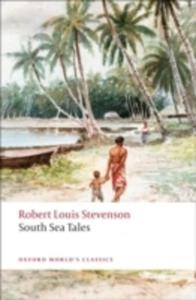 South Sea Tales - 2839862893