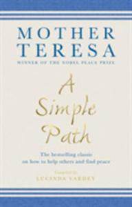 A Simple Path - 2840431622