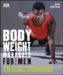 Bodyweight Workouts For Men - 2847447742