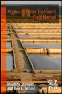 Produced Water Treatment Field Manual - 2853919558