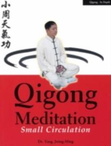 Qigong Meditation - 2846922074