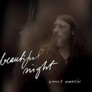 Beautiful Night - 2840439852