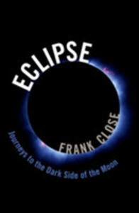 Eclipse - Journeys To The Dark Side Of The Moon - 2846063596