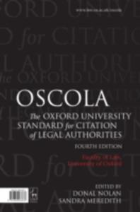 Oscola - 2845347179