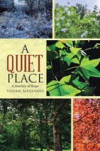 A Quiet Place - 2853977967