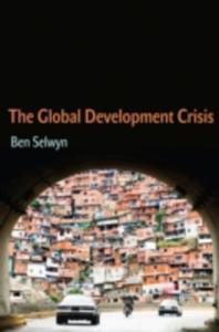 The Global Development Crisis - 2840841414