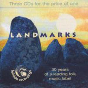 Landmarks - 68tr - - 2845994427