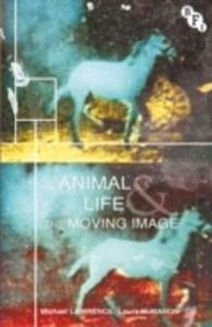Animal Life And The Moving Image - 2846080367