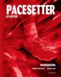 Pacesetter: Starter: Workbook - 2840022330