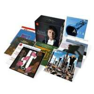 Richard Stoltzman - The Complete Rca Album Collection - 2848640568