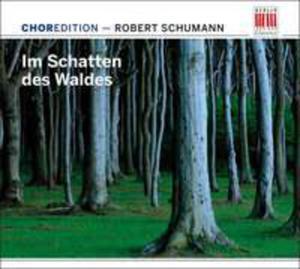 Im Schatten Des Waldes - 2839336269