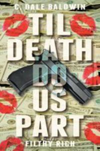 Til Death Do Us Part - 2853974215