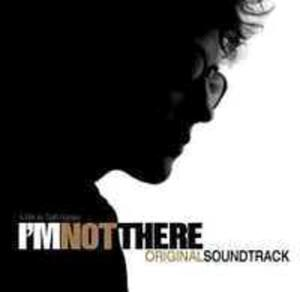 I'm Not There (Motion Picture Soundtrack - 2839227632