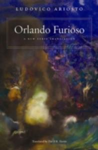 Orlando Furioso: A New Verse Translation - 2846025910