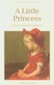 A Little Princess - 2839982382