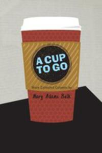 A Cup To Go - 2852931515