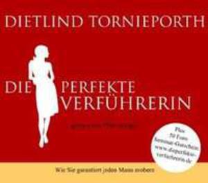 Die Perfekte Verfuhrerin - 2842398503
