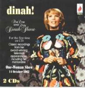 Dinah! - 2870216881