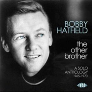 Other Brother - 2871280077