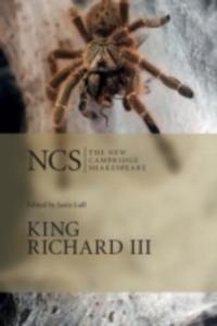 King Richard III - 2849905103
