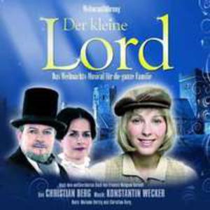 Der Kleine Lord (2008) - 2839407924