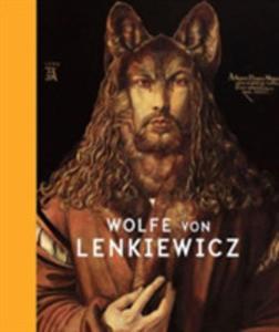 Wolfe Von Lenkiewicz - 2840397820