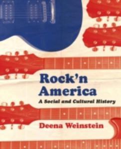 Rock'n America - 2849926439