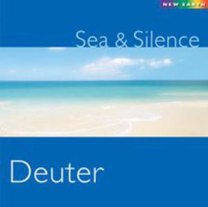 Sea & Silence - 2839477938