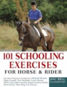 101 Schooling Exercises - 2839878845