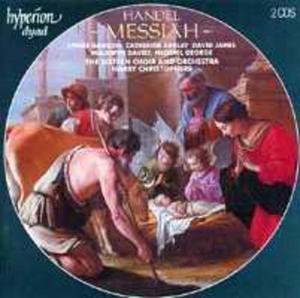 Messiah - 2839203359