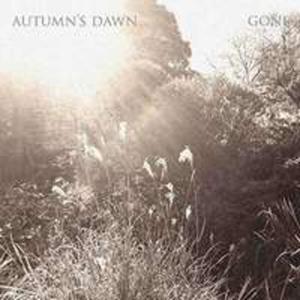 Gone - Ltd / Deluxe - - 2839825849