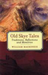 Old Skye Tales - 2839994312