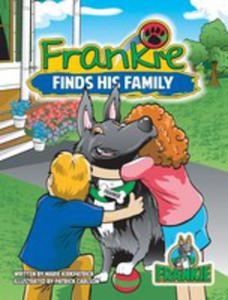Frankie Finds His Family - 2852920058