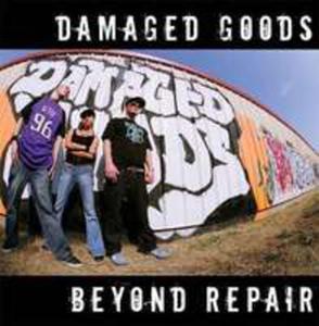 Beyond Repair - 2839788581