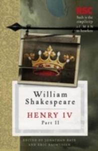 Henry Iv, Part II - 2839864820