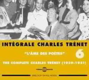 Integrale Vol. 6 - 2839365210