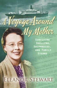 A Voyage Round My Mother - 2860454757