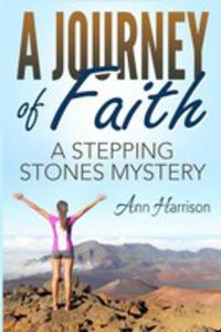 A Journey Of Faith - 2853970574