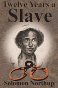 Twelve Years A Slave - 2849956767