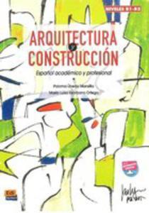 Arquitectura Y Construccion - 2855091340