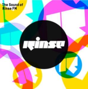 Rinse Recommends - 2843703253