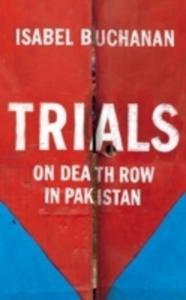Trials - 2840426812