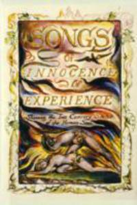 Songs Of Innocence And Of Experience - 2839982549