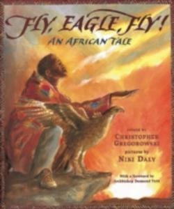 Fly, Eagle, Fly! - 2839877759