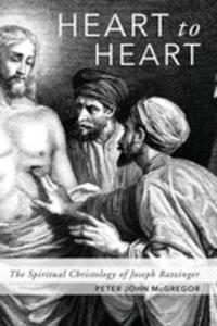 Heart To Heart - 2852939641
