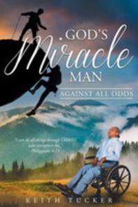 God's Miracle Man - 2860630210